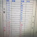 4ffce04d92a4d6cb21c1494cdfcd6dc1-48