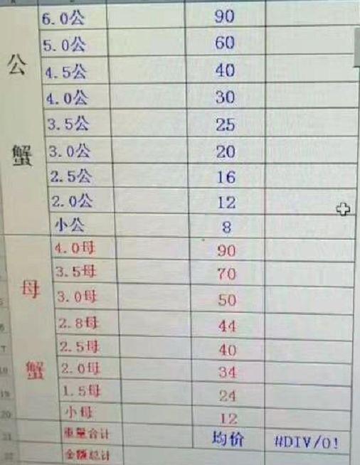 4ffce04d92a4d6cb21c1494cdfcd6dc1-15