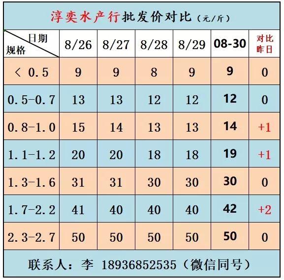 4ffce04d92a4d6cb21c1494cdfcd6dc1-45
