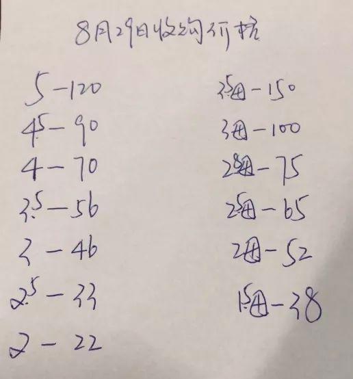 4ffce04d92a4d6cb21c1494cdfcd6dc1-30-1