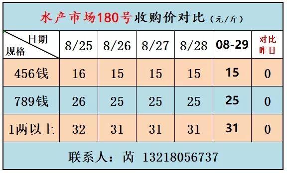 4ffce04d92a4d6cb21c1494cdfcd6dc1-34